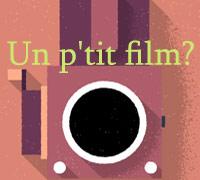 Un film, ça vous tente?
